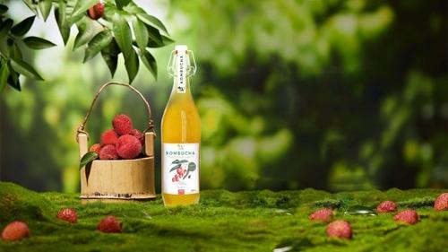 Nhân rộng hơn những sản phẩm nông sản chất lượng, an toàn và sáng tạo của Việt Nam
