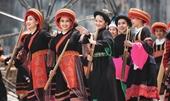 Hơn 1 1 triệu lượt du khách tới Lào Cai trong 6 tháng đầu năm