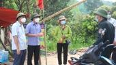 Đợt dịch thứ 4 Lần đầu tiên Bắc Giang không có ca mắc mới trong ngày
