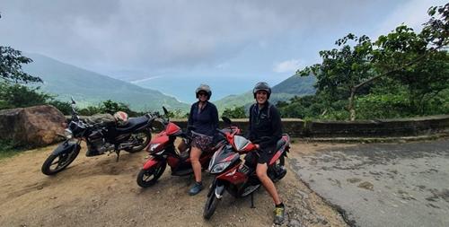 Hai tour du lịch Việt Nam vào top trải nghiệm tốt nhất thế giới
