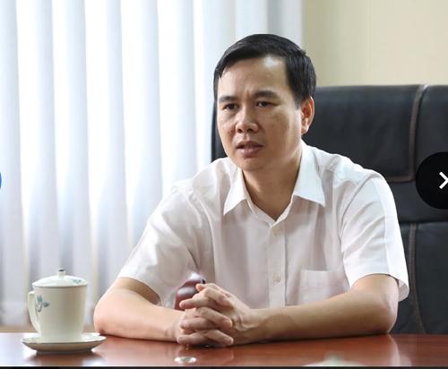 Đưa Việt Nam trở thành điểm sáng về phát triển trí tuệ nhân tạo
