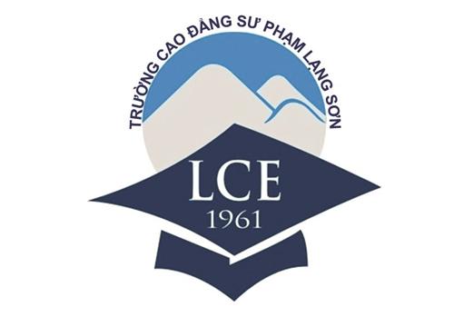 Trường Cao đẳng Sư phạm Lạng Sơn đa dạng hóa các loại hình, lĩnh vực đào tạo và bồi dưỡng
