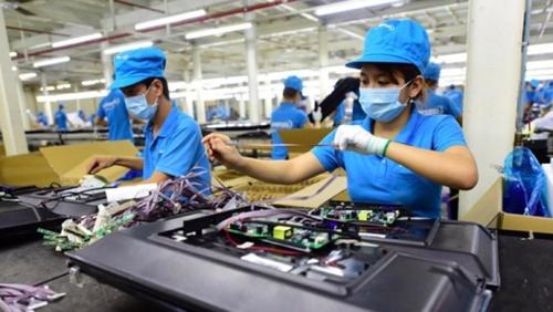 ADB hỗ trợ Việt Nam đẩy mạnh cải cách kinh tế