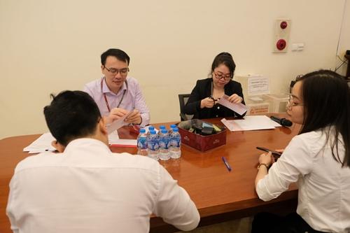 CTCP Sản xuất và Thương mại Nhựa Việt Thành chào bán 5 triệu cổ phần ra công chúng