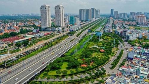 Cơ hội của những loại hình bất động sản công nghiệp mới trên thế giới