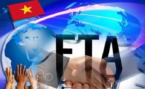 Phê duyệt Đề án tiếp nhận, vận hành, nâng cấp và phát triển Cổng thông tin điện tử về FTAP