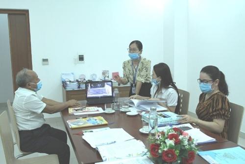 Đại sứ Văn hóa đọc tỉnh Quảng Ninh năm 2021