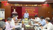 Phát triển khoa học xã hội và nhân văn phục vụ triển khai Nghị quyết Đại hội XIII của Đảng