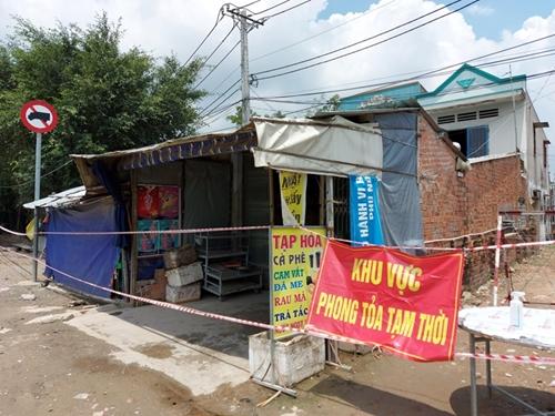 TP Hồ Chí Minh áp dụng Chỉ thị 16 từ 00h00 ngày 9 7