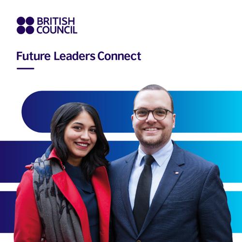 Hội đồng Anh tìm kiếm các nhà lãnh đạo tương lai tại Việt Nam