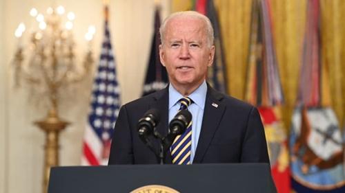 Mỹ thông báo kết thúc sứ mệnh tại Afghanistan sớm hơn dự kiến
