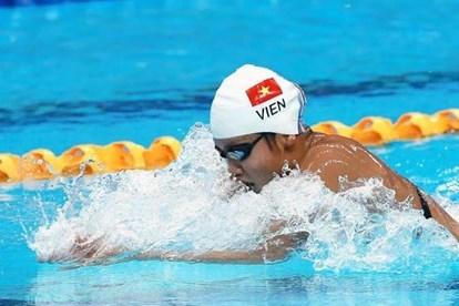 Ngày18 7, đoàn Thể thao Việt Nam sẽ lên đường tham dự Olympic Tokyo 2020