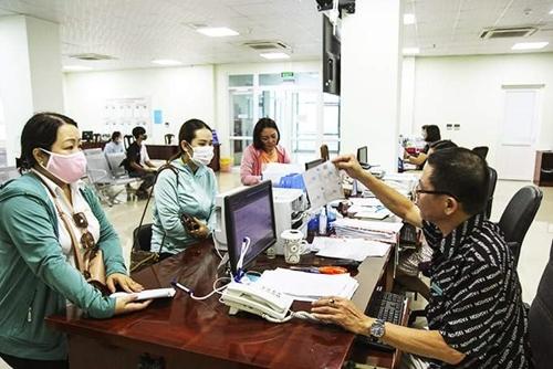 Khánh Hòa Tăng cường quản lý, kiểm soát chi khám chữa bệnh bảo hiểm y tế