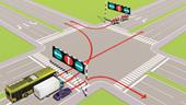 Hơn 5,3 vạn lượt thi trắc nghiệm Chung tay vì an toàn giao thông tuần 15