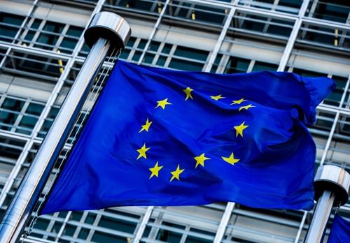 EU hoãn kế hoạch áp thuế kỹ thuật số