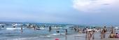 6 tháng, Kiên Giang đón hơn 2,3 triệu lượt du khách