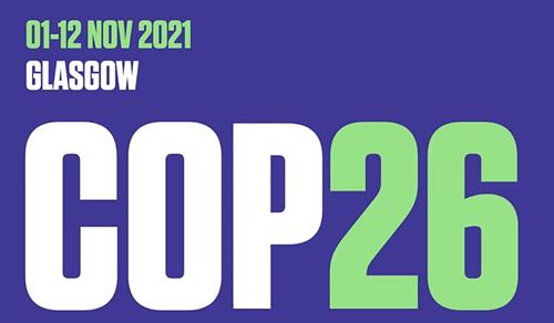 Các nước đang phát triển đặt ra yêu cầu trước Hội nghị thượng đỉnh COP26
