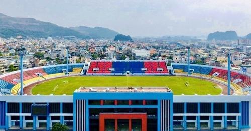Nâng cao chất lượng các hoạt động thể thao Đông Nam Á trong thời điểm dịch COVID-19