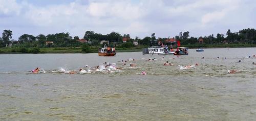 Quảng Ninh Tạm dừng tổ chức các giải thi đấu thể thao