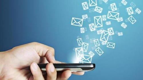 Hà Nội xử phạt 86 cá nhân nhắn tin rác, quảng cáo rao vặt sai quy định