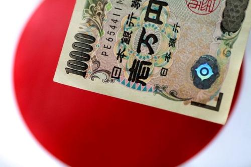 BOJ hạ dự báo tăng trưởng của kinh tế Nhật Bản