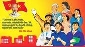 Phát động thi đua thực hiện thắng lợi nhiệm vụ phát triển kinh tế- xã hội