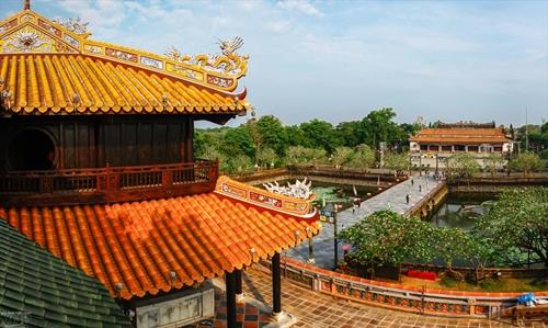 Phê duyệt Chương trình Bảo tồn và phát huy bền vững giá trị di dản văn hóa Việt Nam