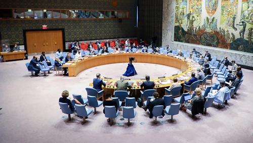 Hội đồng Bảo an LHQ kêu gọi tổ chức bầu cử đúng hạn ở Libya
