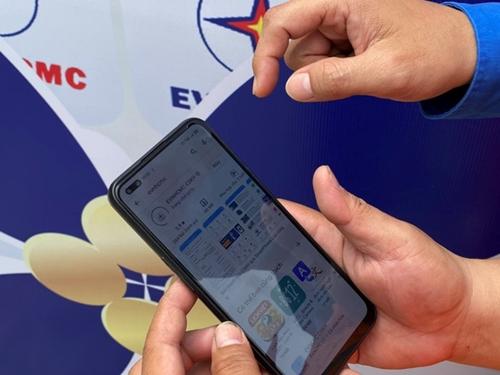 Cảnh báo tái diễn cuộc gọi giả danh điện lực tại TP Hồ Chí Minh