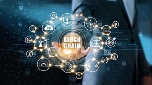 Trao tặng 360 triệu đồng học bổng lập trình blockchain