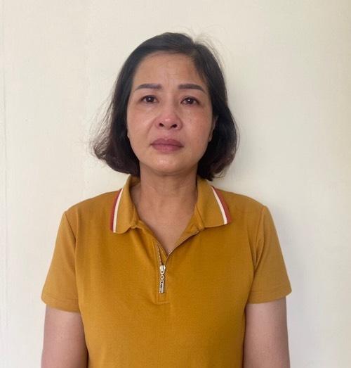 Khởi tố, tạm giam nguyên Giám đốc Sở GD ĐT Thanh Hóa