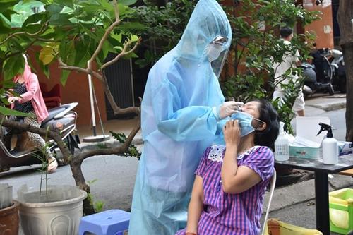 Bộ Y tế chuẩn bị mọi kịch bản ứng phó với dịch COVID-19