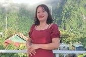 """Bạn Nguyễn Thị Thanh Hà đoạt giải Nhất tuần 15 Cuộc thi trắc nghiệm """"Chung tay vì an toàn giao thông"""""""