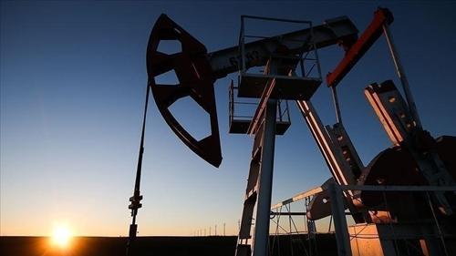 OPEC+ nhất trí tăng sản lượng dầu mỏ