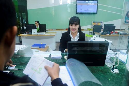 Ngân hàng Nhà nước cam kết sẽ tiếp tục điều hành tỷ giá chủ động, linh hoạt