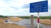 Phú Yên thiếu nước tại các cơ sở Y tế chữa trị bệnh nhân COVID-19