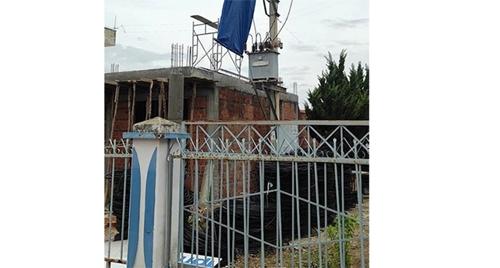 Cảnh báo tai nạn liên quan đến điện tại miền Trung - Tây Nguyên