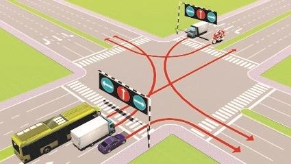 Gần 9 nghìn người thi trắc nghiệm Chung tay vì an toàn giao thông tuần 16
