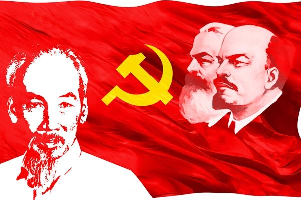 Nâng cao năng lực lãnh đạo của Đảng đối với việc Bảo vệ nền tảng tư tưởng, đấu tranh phản bác các quan điểm sai trái, thù địch