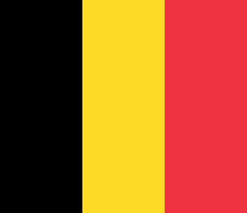 Điện mừng Quốc khánh Vương quốc Bỉ