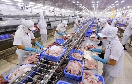 Peru phê chuẩn CPTPP – cơ hội thúc đẩy xuất khẩu của Việt Nam