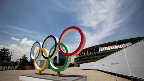 Thế vận hội đặc biệt nhất trong lịch sử