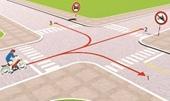 Gần 7 vạn lượt thi trắc nghiệm Chung tay vì an toàn giao thông tuần 16