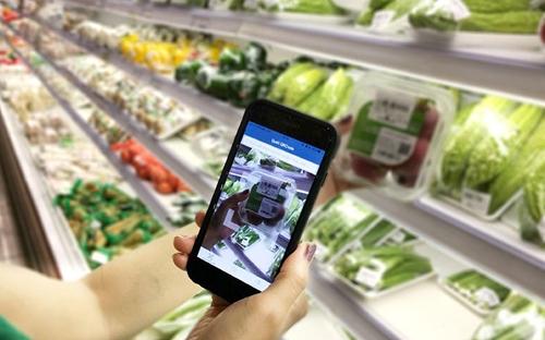 Cổng thông tin truy xuất nguồn gốc sản phẩm hoạt động vào quý IV 2021