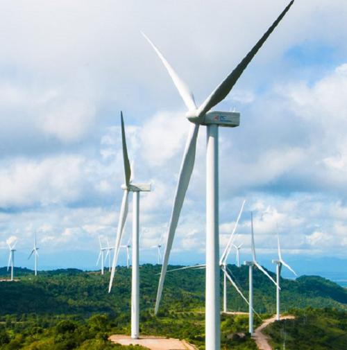 EVN cập nhật về tình hình ký kết hợp đồng mua bán điện trong năm 2021