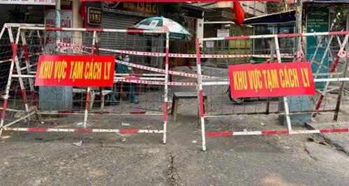 TP Hồ Chí Minh tăng cường một số biện pháp thực hiện Chỉ thị 16