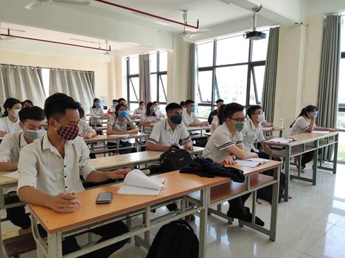 Từ 0h ngày 26 7 Tra cứu điểm thi tốt nghiệp THPT 2021 trên Báo điện tử Đảng Cộng sản Việt Nam