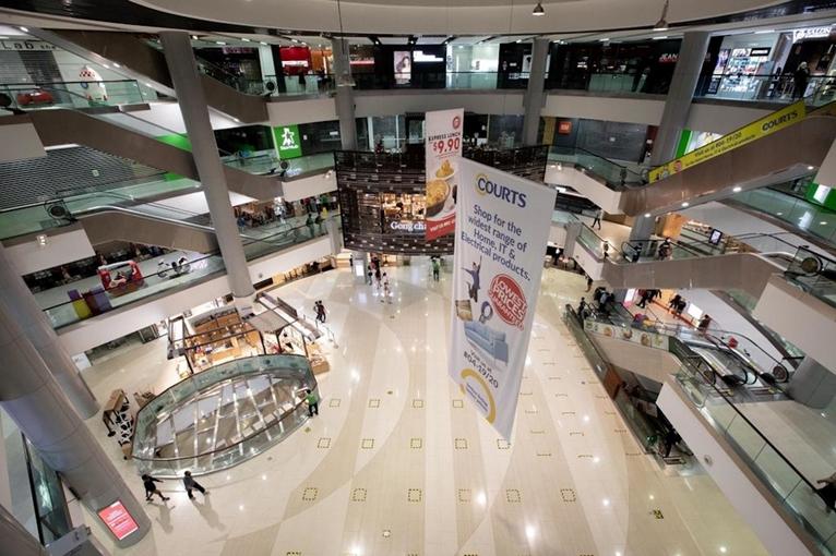 Singapore bổ sung gói hỗ trợ COVID-19