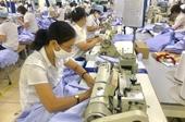 ASEAN là khu vực thị trường tiềm năng cho hàng Việt