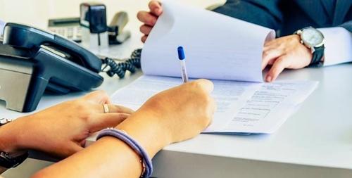 Khuyến cáo tránh rủi ro khi giao kết hợp đồng viễn thông và truyền hình trả tiền